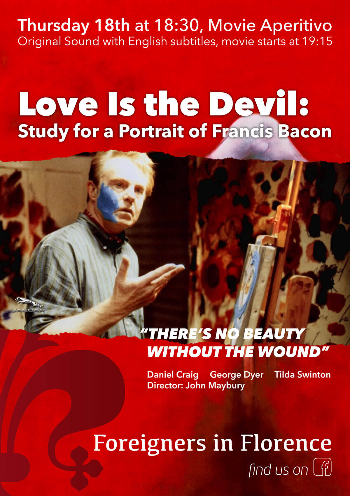 love-is-the-devil-poster